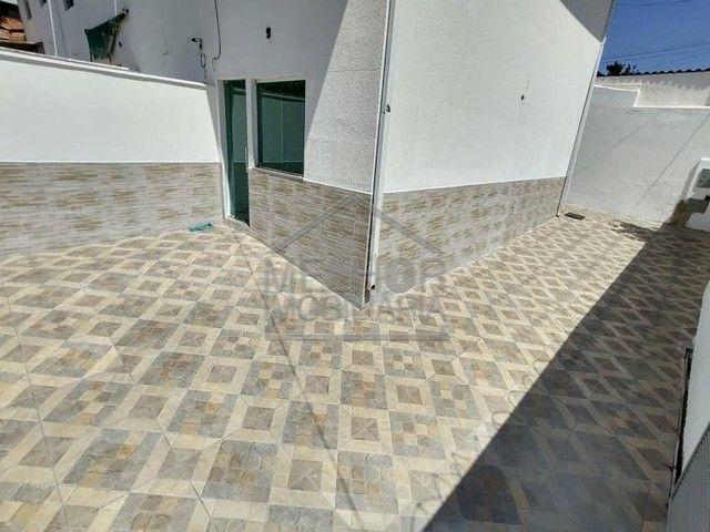 Casa de 2 Quartos - Entrada individual - Foto 19