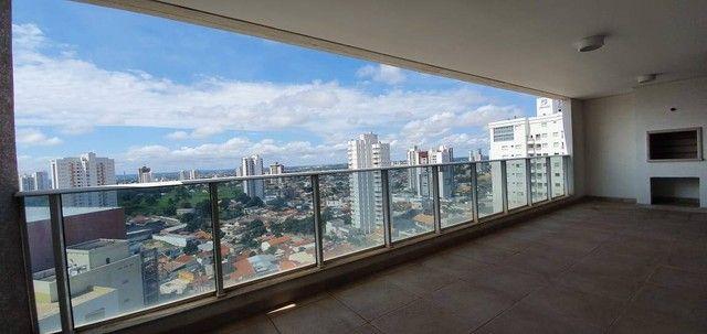 Apartamento à Venda Helbor Privilege Goiabeiras 04 SUÍTES - 255 M² - Foto 13