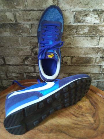 Tênis Nike original 44 - Foto 2