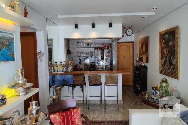 Apartamento à venda com 1 dormitórios em Anchieta, Belo horizonte cod:327769 - Foto 5