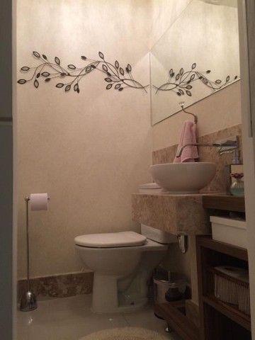 Apartamento com 3 dormitórios à venda, 113 m² por R$ 1.050.000,00 - Paralela - Salvador/BA - Foto 10