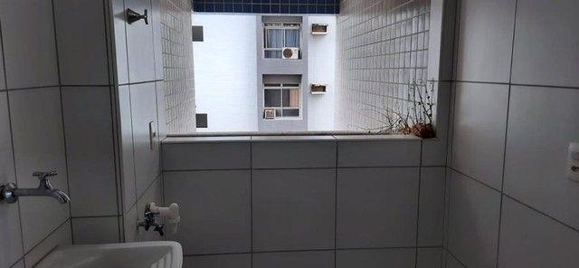 MACEIó - Apartamento Padrão - Farol - Foto 20