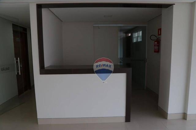 Apartamento no Bairro do Alto Branco em Campina Grande - PB - Foto 19