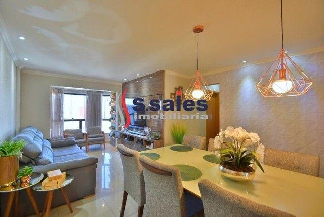 Apartamento Moderno em Aguas Claras!! - Foto 5