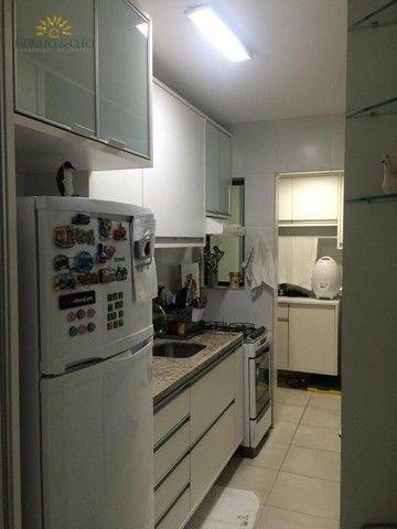 Apartamento com 3 dormitórios à venda, 113 m² por R$ 1.050.000,00 - Paralela - Salvador/BA - Foto 18