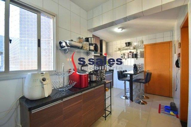 Apartamento Moderno em Aguas Claras!! - Foto 12