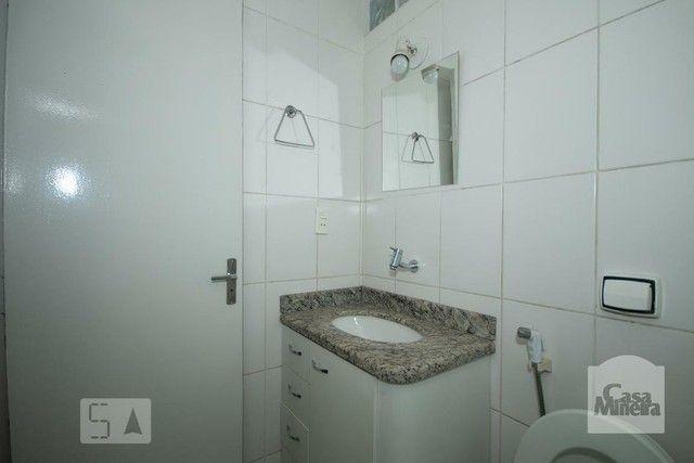 Apartamento à venda com 3 dormitórios em Barro preto, Belo horizonte cod:329679 - Foto 12
