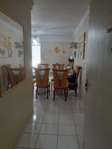 MACEIó - Apartamento Padrão - Mangabeiras - Foto 5