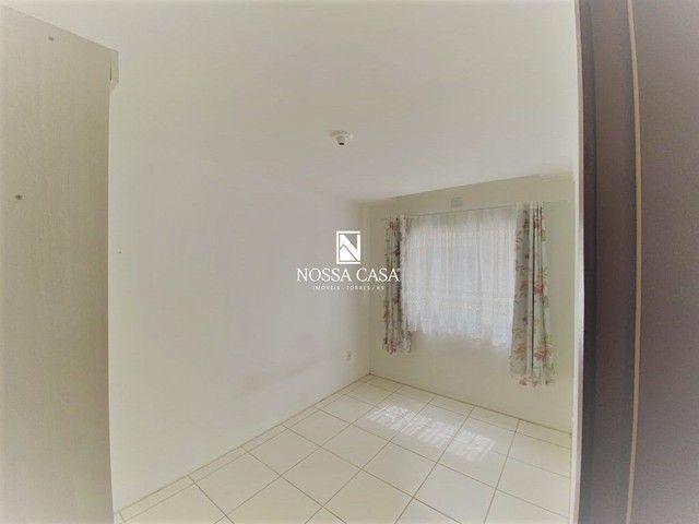 Apartamento de 2 dormitórios a venda em Torres - RS - Foto 20