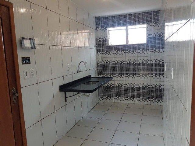 Vende-se Excelente Apartamento na Pedreira com 2/4 sendo 1 suíte na Marquês de Herval - Foto 6