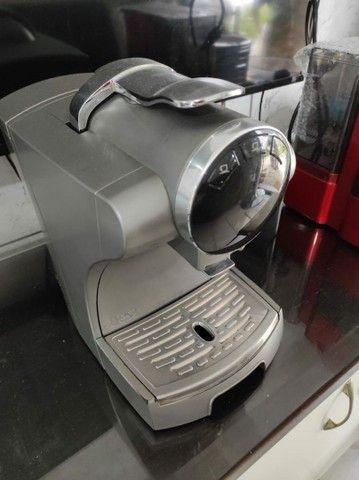 Máquina de café 3 corações - Foto 3
