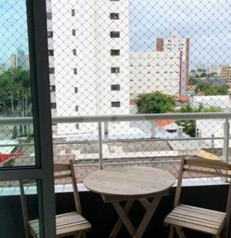 Excelente apartamento no Dionisio Torres - Foto 6