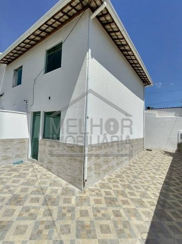 Casa de 2 Quartos - Entrada individual - Foto 3
