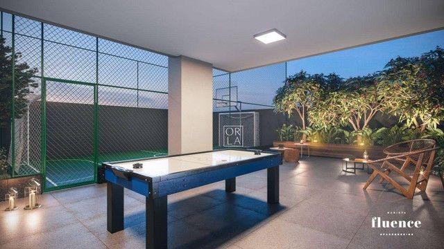 Goiânia - Apartamento Padrão - Setor Marista - Foto 17