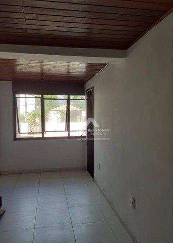 Salvador - Casa de Vila - Itapuã - Foto 7