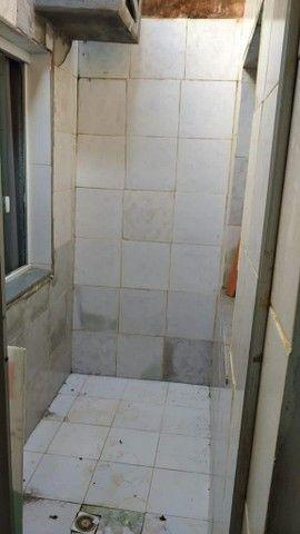 Casa Mf2, 3 quartos - Foto 5