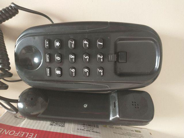 Telefone baby Multitoc - Foto 5
