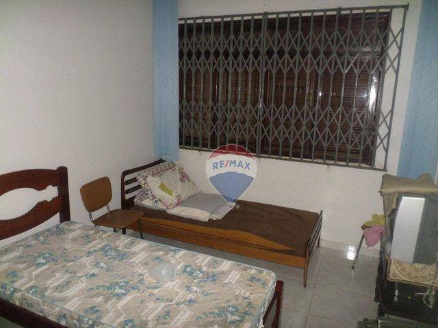 Casa 3 quartos (1 suíte) a venda, 152 m² - BAIXOU DE R$ 250 MIL PARA R$ 225 MIL - COM RGI  - Foto 17