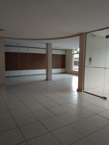 Apartamento 3 quartos em Maruípe - Foto 14