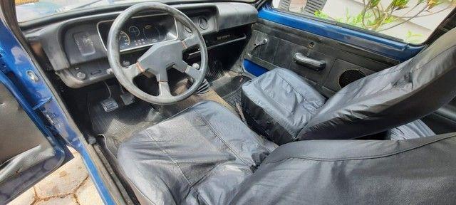 Chevette 1980 Original - Foto 5