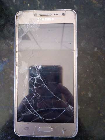 Vendo peças de celulares - Foto 4
