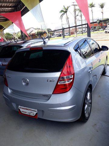 Vendo i30 2012 completo - Foto 4