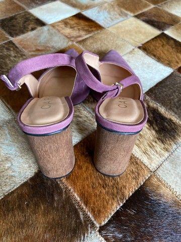 Vendo sapato  - Foto 2