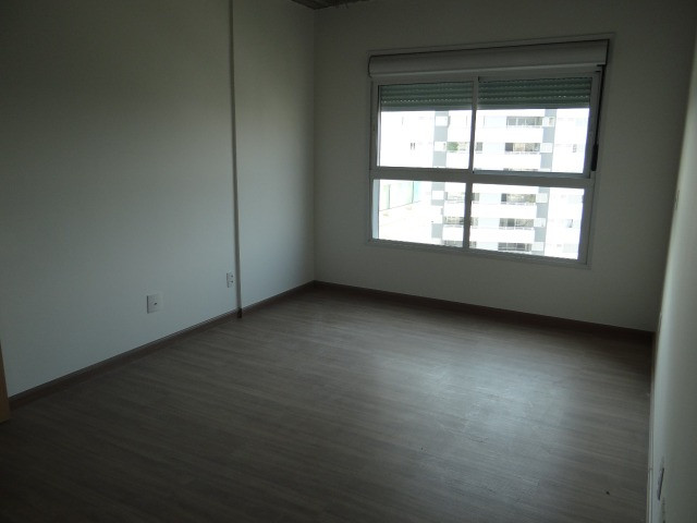Apartamento 04 Quartos 03 Suítes Edifício Supéria  - Venda Bairro Quilombo - Foto 5