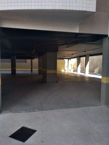 Belo Apartamento 3 quartos (1 Suíte)- Extensão do Bosque - Foto 3