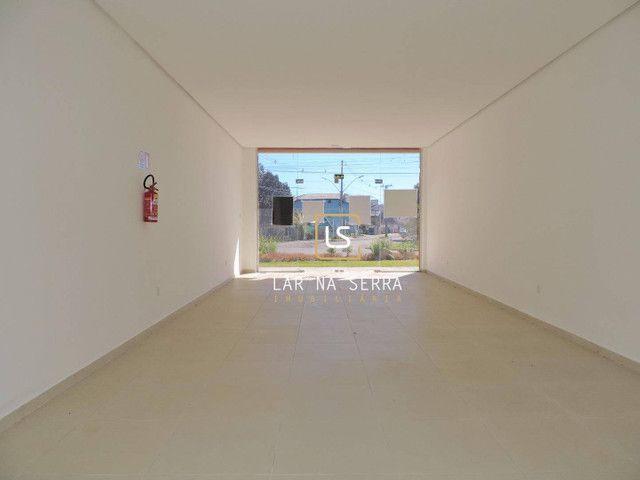 Loja à venda, 76 m² por R$ 692.000,00 - Centro - Canela/RS - Foto 11