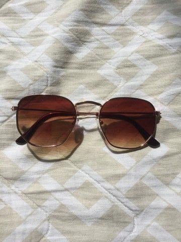 Óculos de sol Maho  - Foto 3