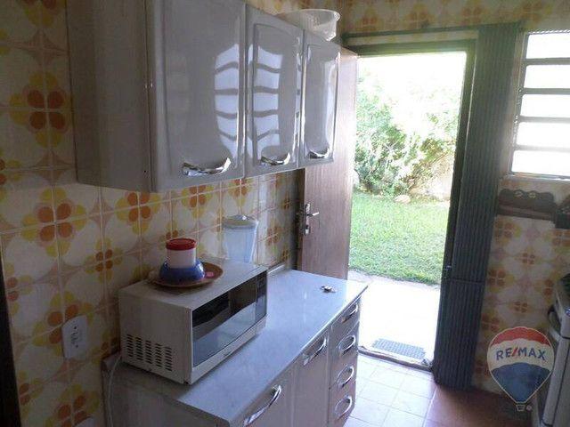 Casa 3 quartos (1 suíte) a venda, 152 m² - BAIXOU DE R$ 250 MIL PARA R$ 225 MIL - COM RGI  - Foto 4