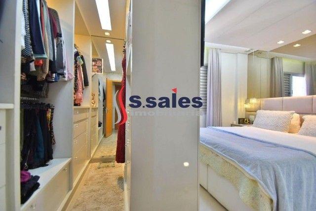 Apartamento Moderno em Aguas Claras!! - Foto 20