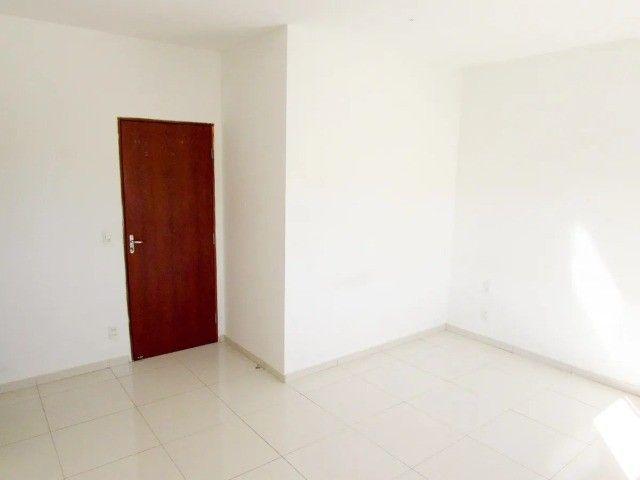 Casa na Guabiraba - Foto 3