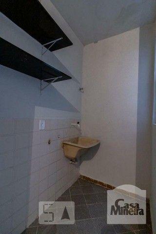 Apartamento à venda com 2 dormitórios em São joão batista, Belo horizonte cod:329676 - Foto 16