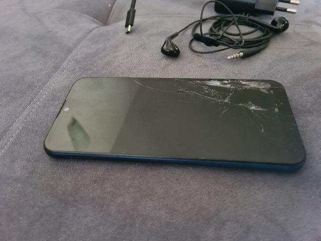 Motorola E6 Plus  - Foto 4