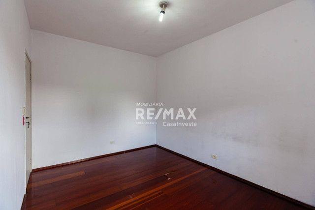 Casa com 2 dormitórios à venda, 69 m² por R$ 318.000,00 - Butantã - São Paulo/SP - Foto 9