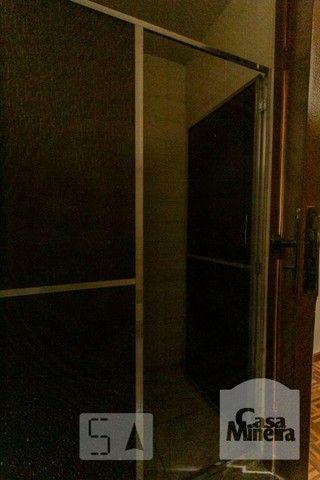 Apartamento à venda com 2 dormitórios em São joão batista, Belo horizonte cod:329676 - Foto 9