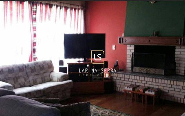 Casa à venda, 255 m² por R$ 4.000.000,00 - Quinta da Serra - Canela/RS - Foto 4