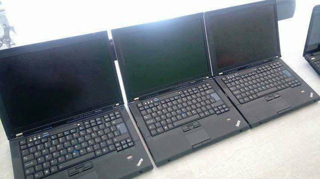 Thinkpad t400 core 2 duo