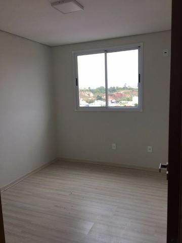 Excelente Oportunidade! Apartamento de 3 quartos para Venda, no Centro - Foto 10