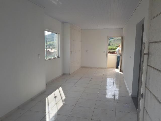 Casa Jaguaruna -SC - Foto 6