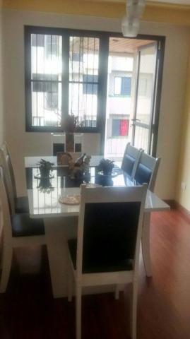 Apartamento à venda com 3 dormitórios em Pirituba, São paulo cod:169-IM186565 - Foto 11