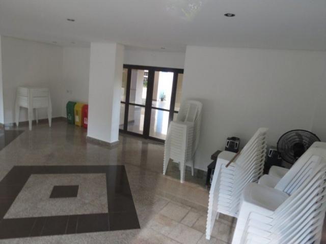 Apartamento à venda com 3 dormitórios em Vila gustavo, São paulo cod:169-IM173180 - Foto 19