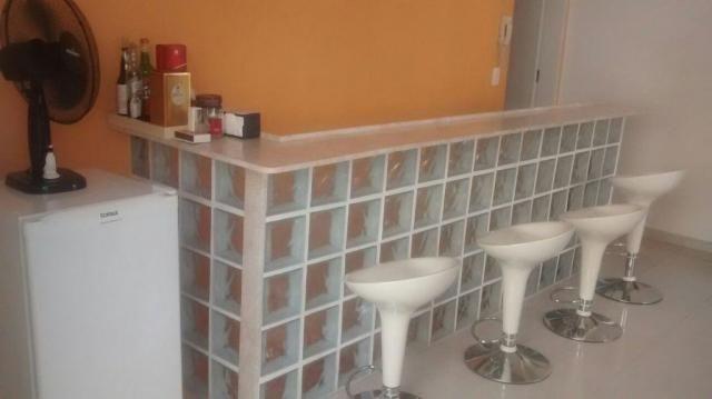 Apartamento à venda com 3 dormitórios em Pirituba, São paulo cod:169-IM186565 - Foto 5