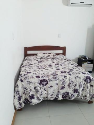 Casa à venda com 3 dormitórios em Centro, Camaçari cod:27-IM336639 - Foto 15