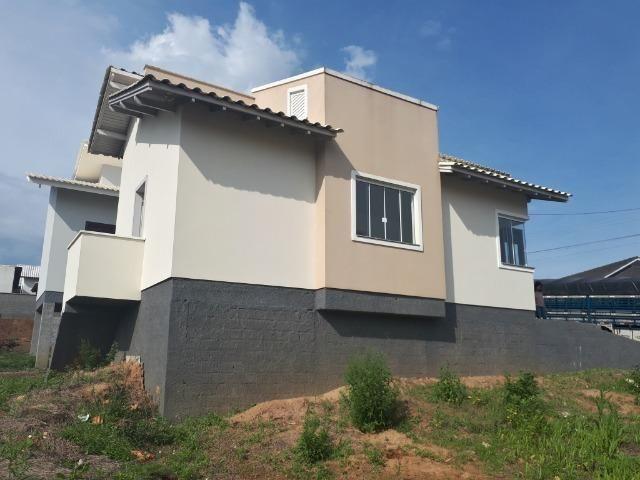 Casa Jaguaruna -SC - Foto 3