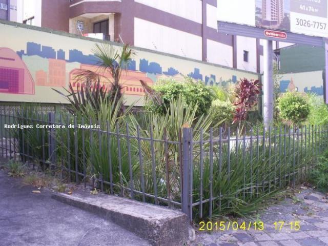 Terreno para venda em curitiba, centro - Foto 5