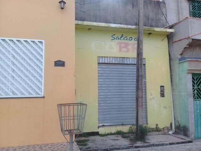 Casa com Ponto Comercial em Viana Ma - Foto 3