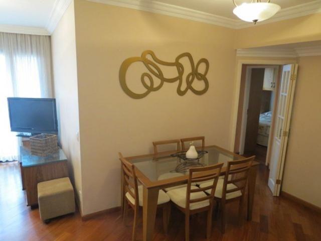 Apartamento à venda com 3 dormitórios em Vila gustavo, São paulo cod:169-IM173180 - Foto 4